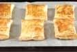 イチゴのカスタードパイの作り方5