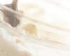 サーモンクリームベーグルの作り方の手順1
