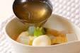 白玉フルーツの作り方8