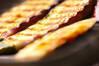 スモーク風味アナゴ丼の作り方の手順6