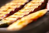 スモーク風味アナゴ丼の作り方2