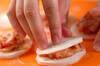 大根の豚肉サンドの作り方の手順2