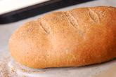ライ麦パンの作り方8