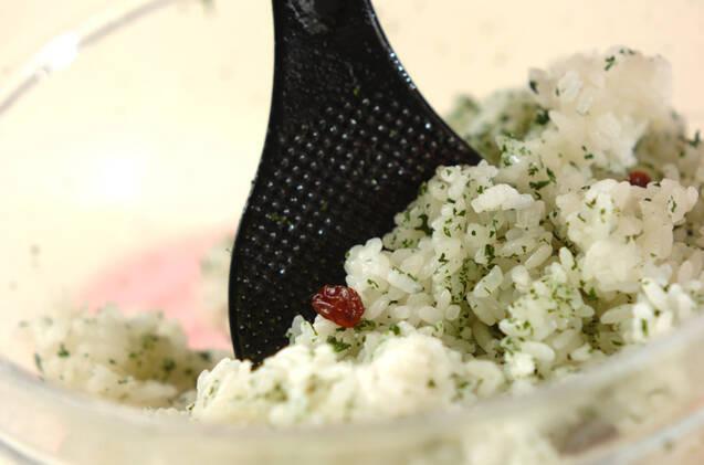 たっぷり牛肉のハヤシライスの作り方の手順6
