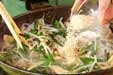 春雨の中華炒めの作り方3