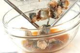 サバのサッパリ漬けの作り方7