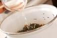 芽ヒジキの炒め煮の作り方2