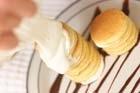 キャンドルケーキの作り方7