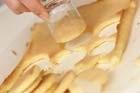 キャンドルケーキの作り方5