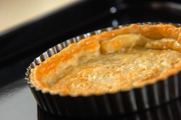 レモンパイの作り方の手順6