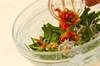山芋のふわふわお焼きの作り方の手順6