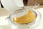 和風カレー鍋の作り方1