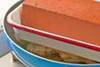 鶏のパリッとハーブ焼きの作り方の手順4
