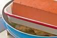 鶏のパリッとハーブ焼きの作り方4