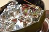 定番サバのみそ煮の作り方の手順7