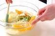ジャガイモのサラダの作り方2