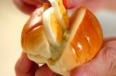 タルタル卵サンドの作り方3