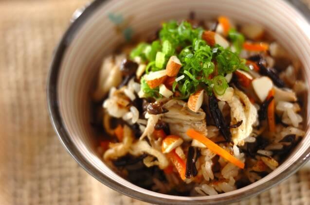 沖縄の郷土料理「ジューシー」自宅できる基本のレシピ&アレンジ5選の画像