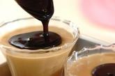 ほうじ茶パンナコッタの作り方5