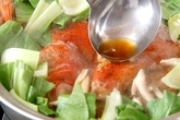 金目鯛の煮付けの作り方3