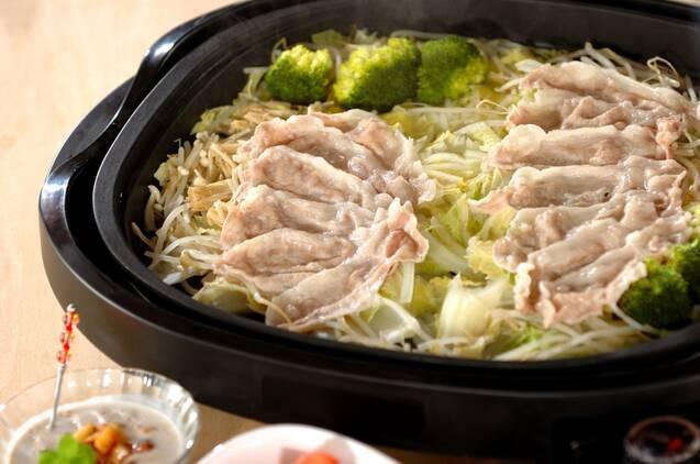 冬のお助け食材!【調理法別】白菜×もやしの人気レシピ20選