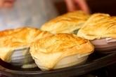 パイ包みスープの作り方7
