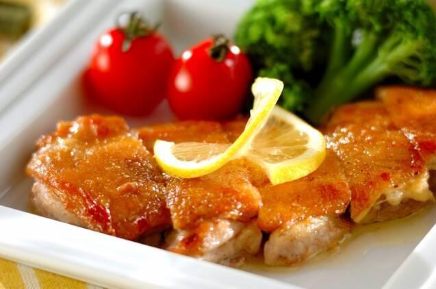 鶏肉を手軽においしく♪ おすすめチキングリルレシピ15選