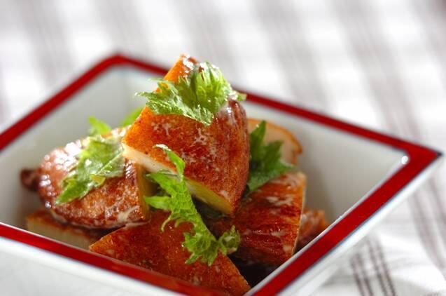 【味付け別】ほっこり湯豆腐の献立7提案。これでもう迷わない!の画像