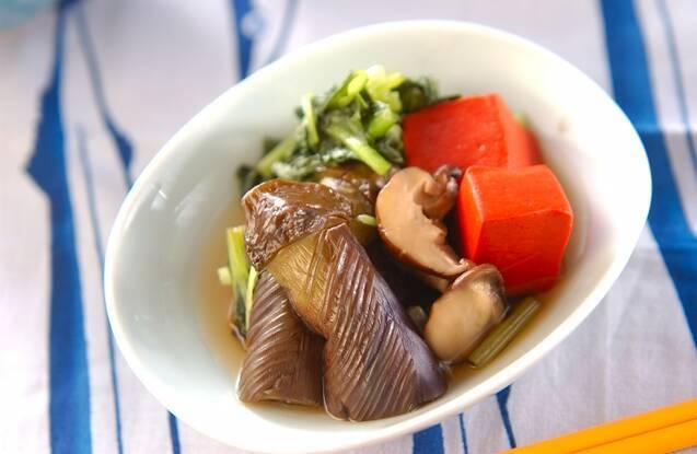 「秋刀魚」を味わい尽くす献立6案!旬を楽しむレシピが勢ぞろい♪の画像