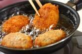 チキン・ナゲットの作り方4