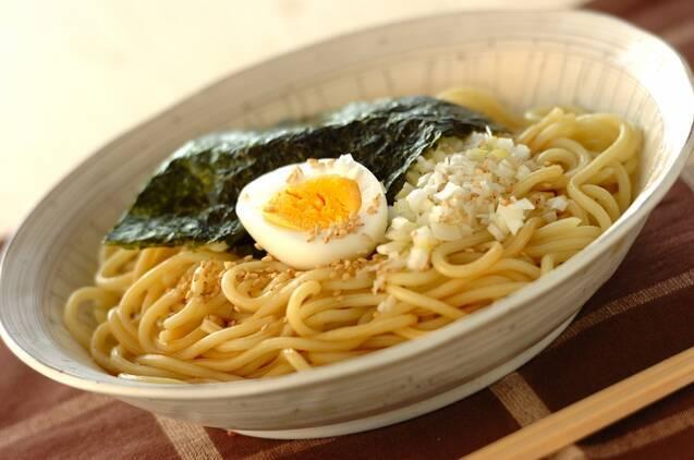 今日だけはズボラでOK♪ 簡単「手抜きご飯」レシピ21選の画像
