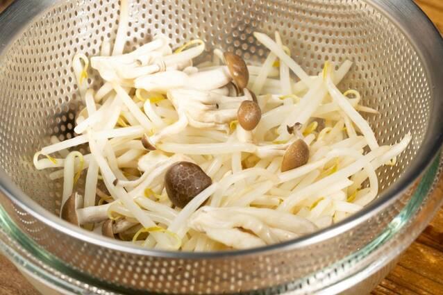 レンジでサラダチキンの作り方の手順6