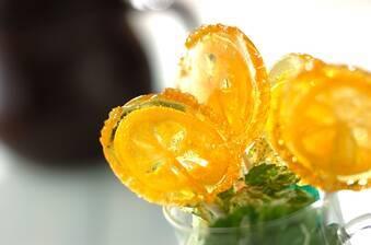 レモンキャンディ