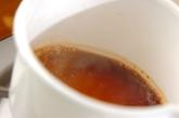 砂糖じょうゆの磯辺焼きの作り方2