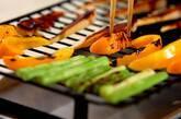 タケノコのみそグリルと焼き野菜の作り方5