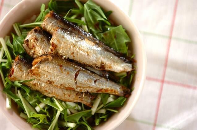 さっぱりもガッツリも◎夏におすすめの晩御飯レシピ21選! の画像