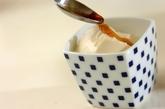 豆乳花(トールーファ)の作り方4