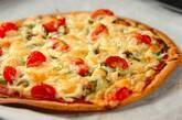 シラスピザの作り方4