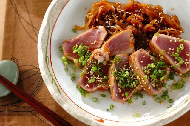 料理の幅がグンと広がる!「生姜」の人気レシピ15選