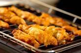 下味冷凍でタンドリーチキンの作り方5