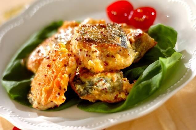 旬の季節に味わいたい。秋鮭を使ったおすすめレシピ15選