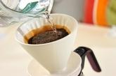 ドリップコーヒーゼリーの作り方4