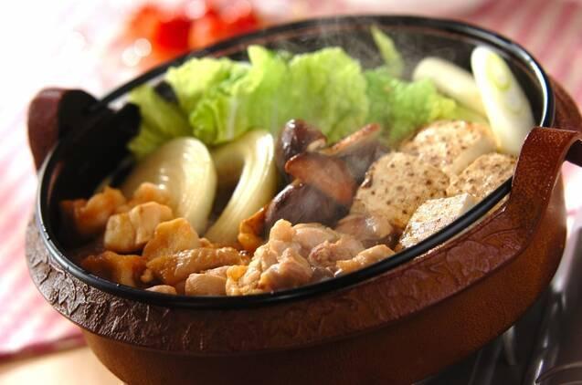 関東と関西では違う?肉も野菜も「すき焼き」にぴったりの材料を紹介