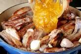 スペアリブママレード煮の作り方4