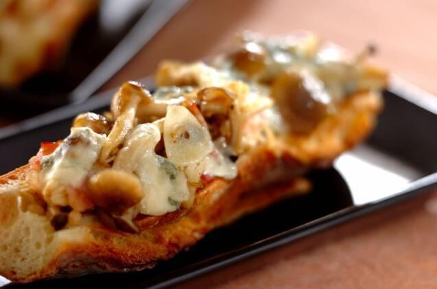 コクと塩気にやみつき♪ ベーコン×チーズのおすすめレシピ20選の画像