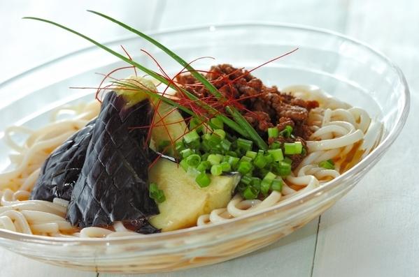 絡みあう旨み!肉味噌うどんのおすすめレシピ18選