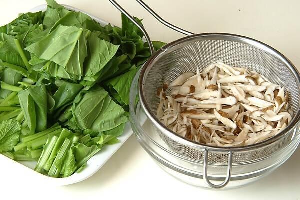 豚肉のマヨ炒めの作り方の手順2