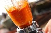 イカのトマトスパゲティーの作り方2