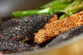 鮭の南部焼きの作り方3