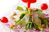 鯛のカルパッチョの作り方8